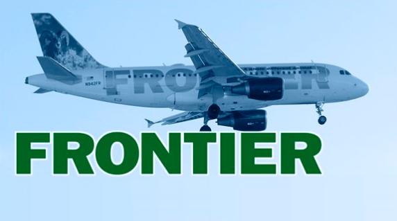 frontier_1547672412826.PNG