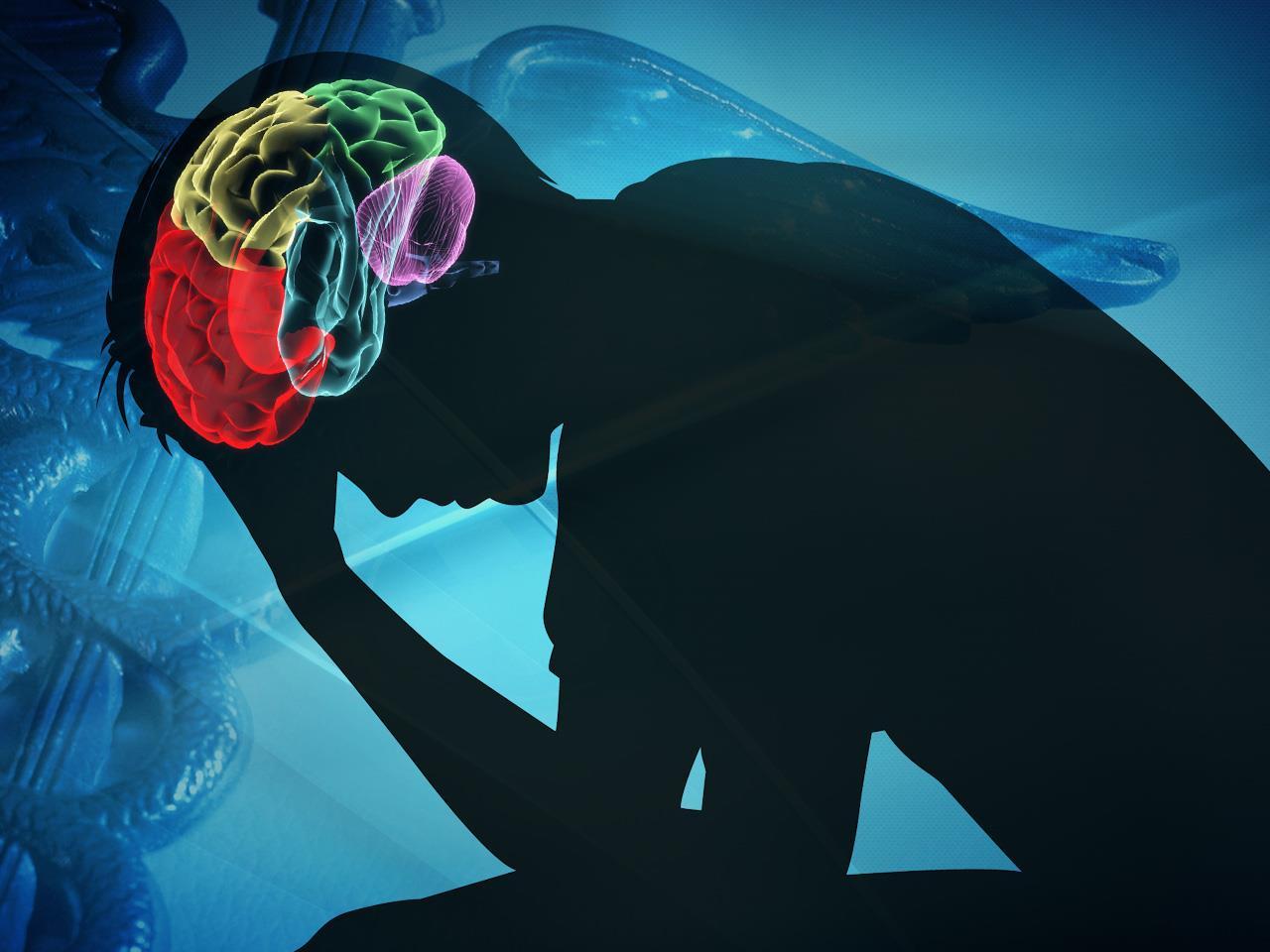 mental health.jpg_1502422116503.jpg