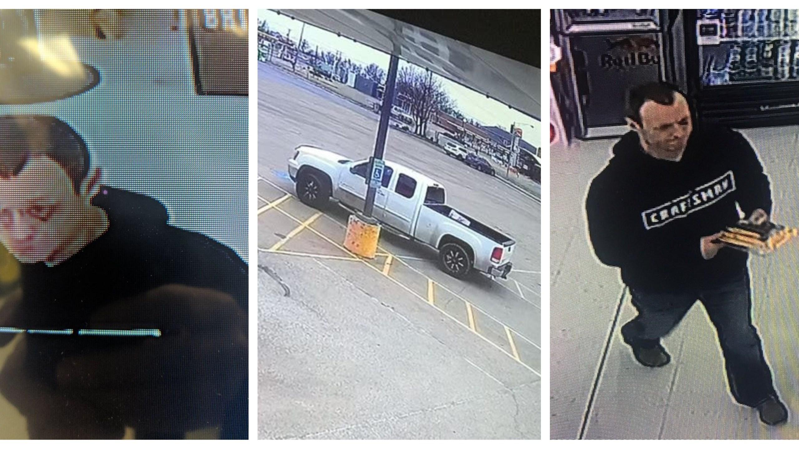 shoplift suspect_1548091409850.jpg.jpg