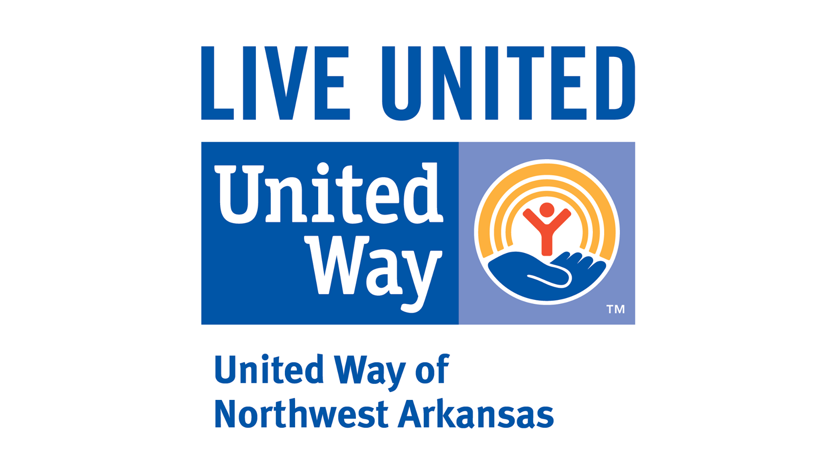 united way_1507751121627.png