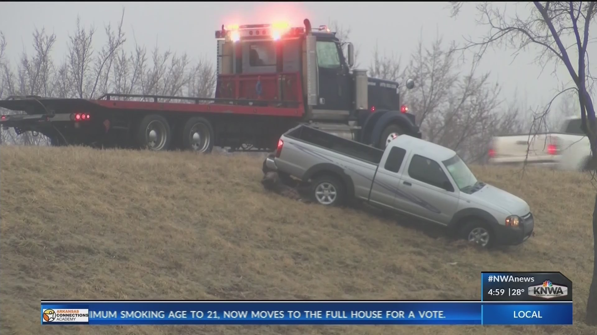 ARDOT_urges_driver_safety_during_winter__0_20190301003748