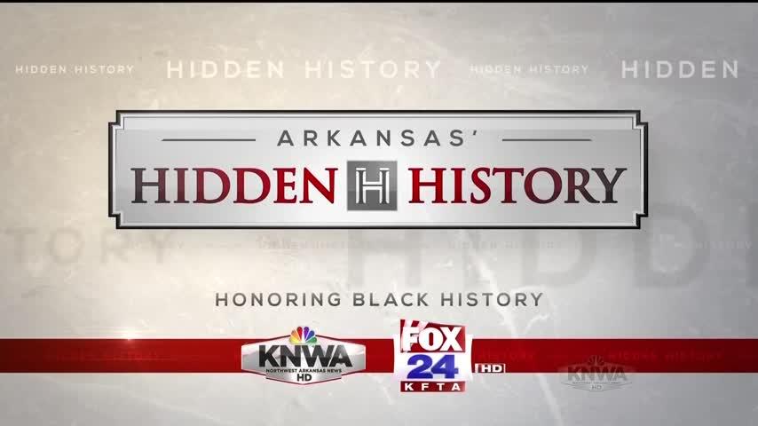 Arkansas- Hidden History_85947727