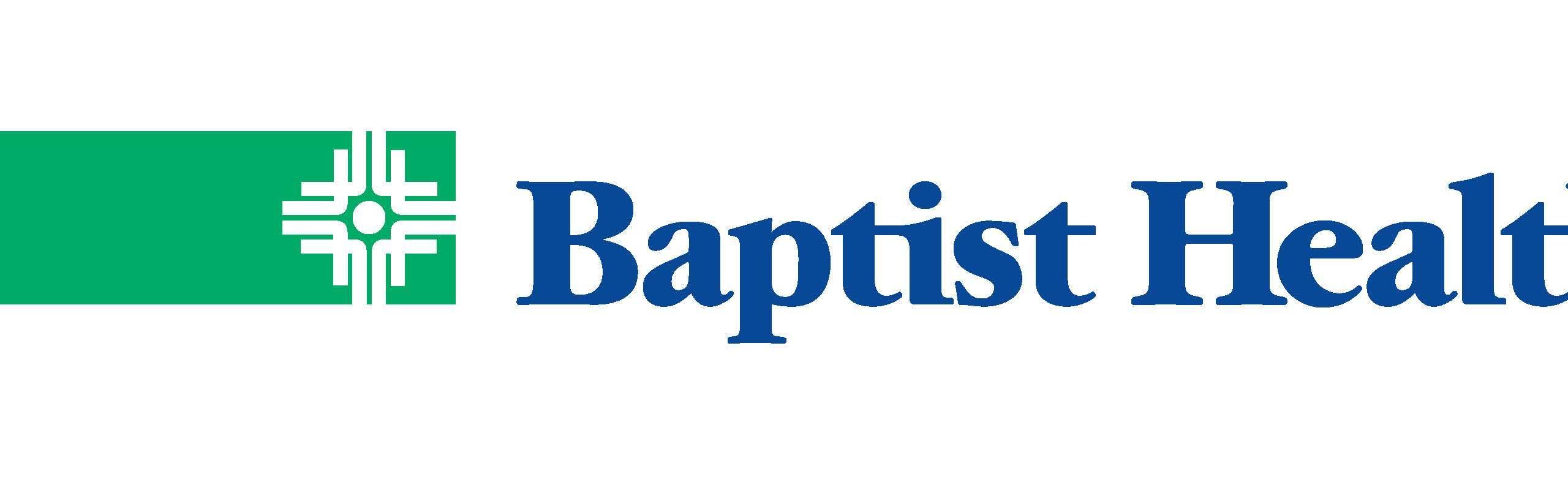 Baptist-Health-Logo_1541091970500.jpg