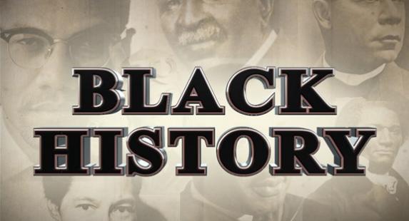 Blk History_1550976845002.PNG.jpg