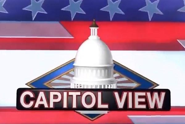 Capitol View Logo_1511640637216.jpg