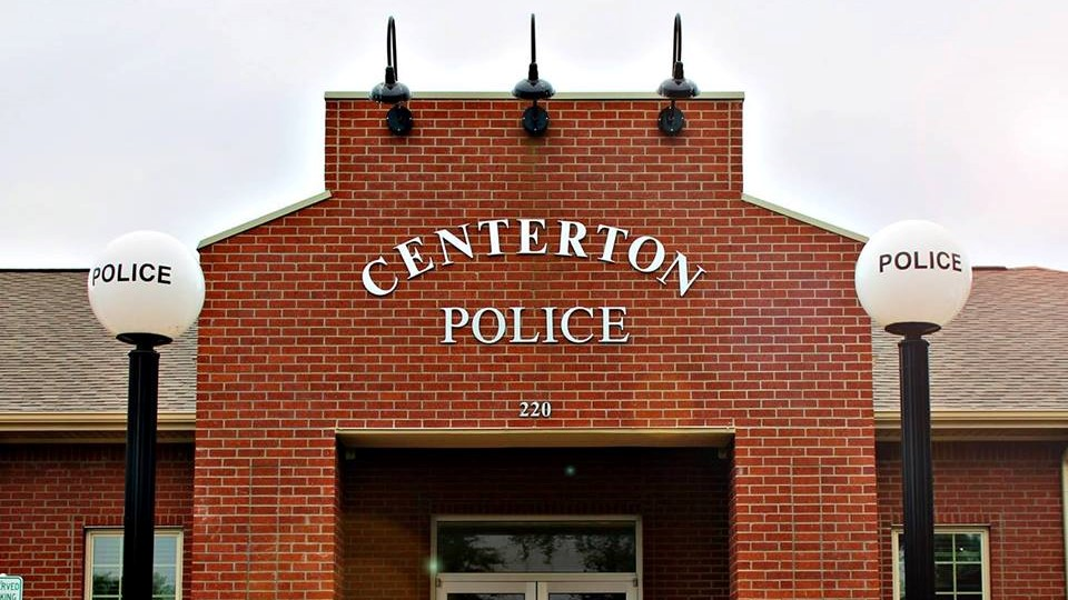 Centerton Police_1527204103484.jpg.jpg