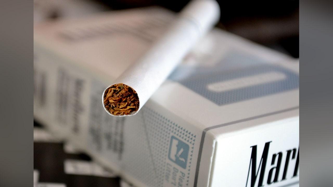 Cigarettes_1512944311388.jpg