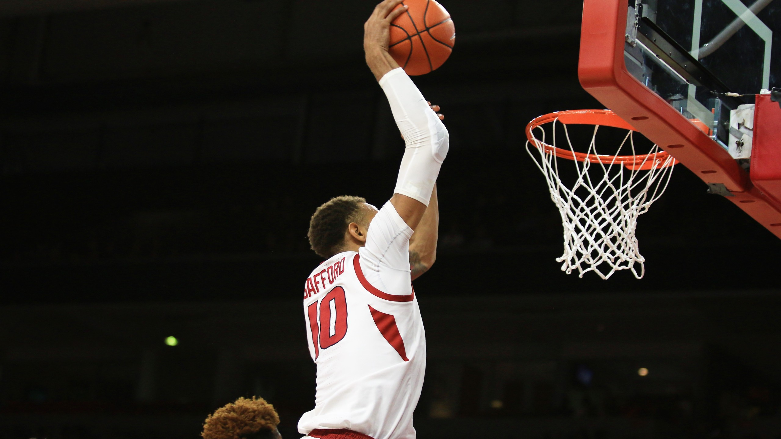 Daniel Gafford authority_1549575008799.JPG.jpg