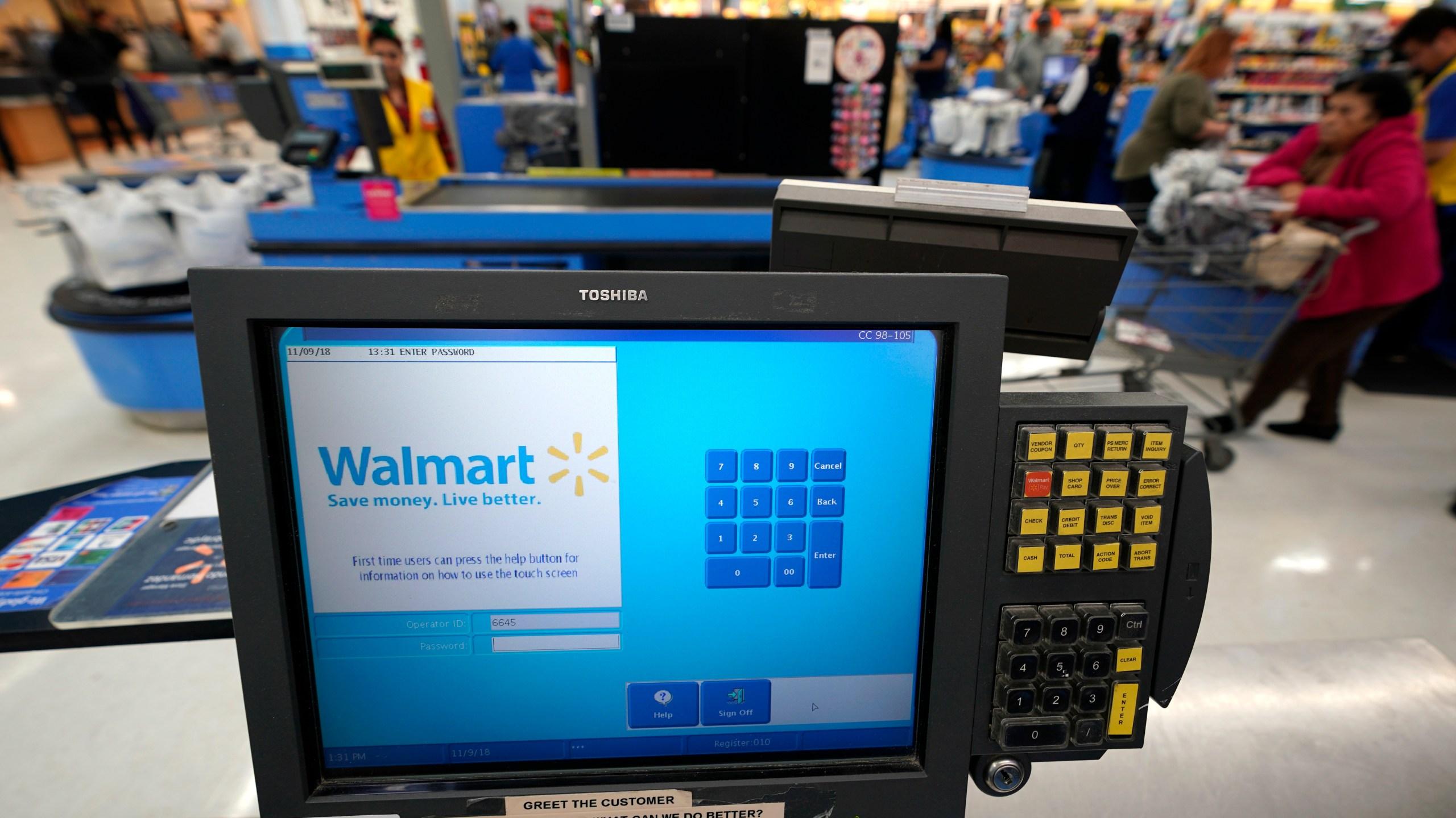 Earns_Walmart_30709-159532.jpg14816915