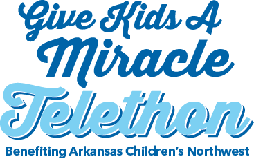 Give Kids a Miracle logo 2019_1550617536203.png.jpg
