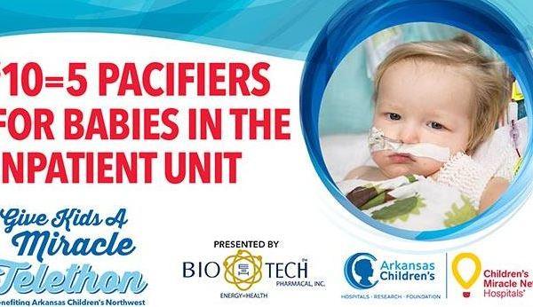 Give Kids a Miracle_1550794438556.JPG.jpg