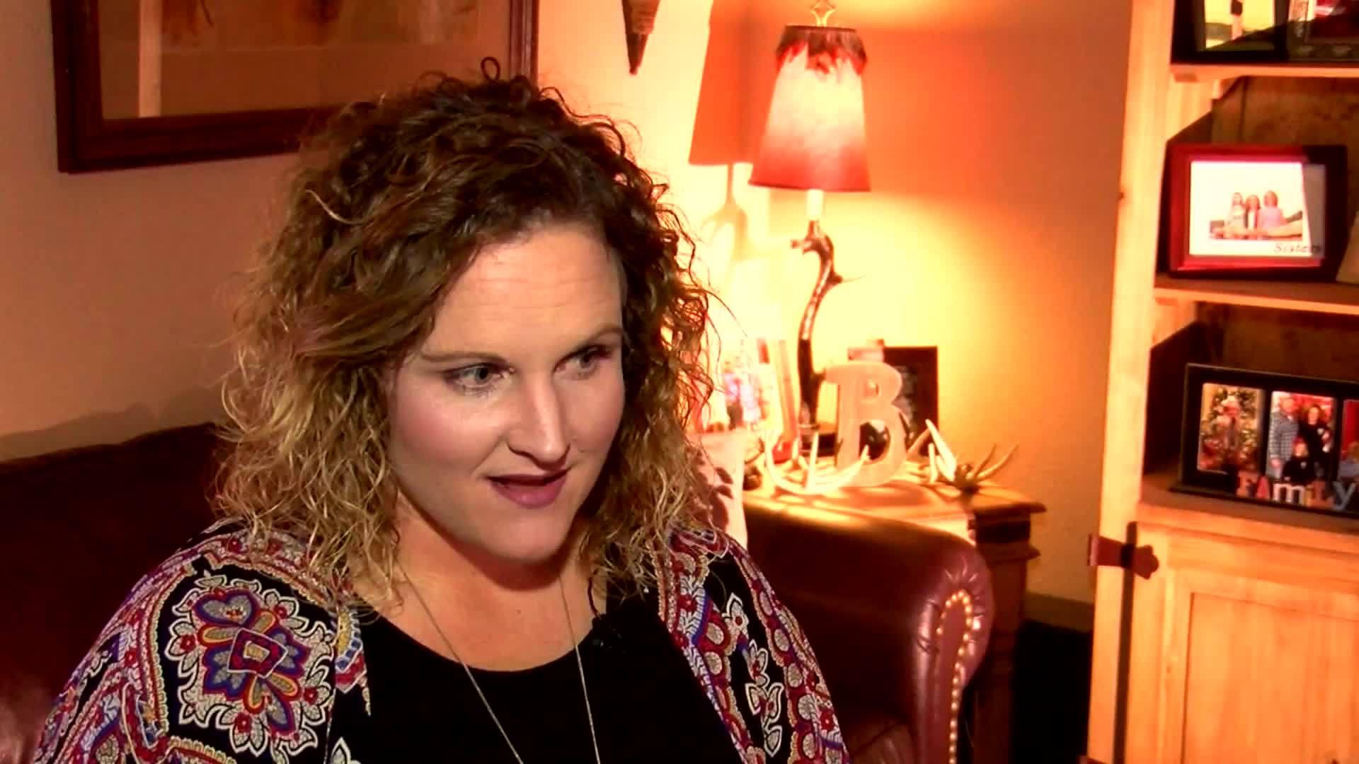 Jonesboro_Victim_Interview_0_20190215022736