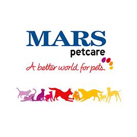 Mars Petcare_1551309183881.png.jpg