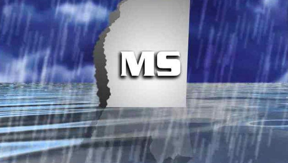 Mississippi Flooding_1551288657113.JPG.jpg