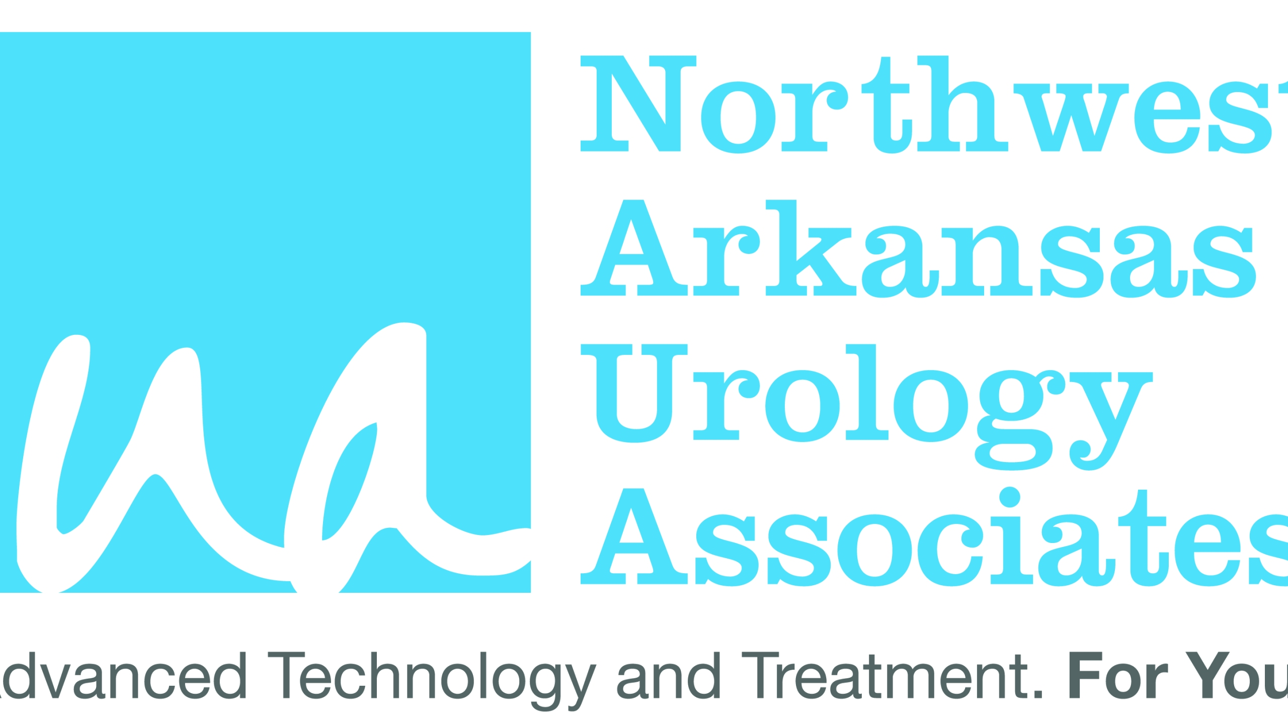 Northwest Arkansas Urology.jpg