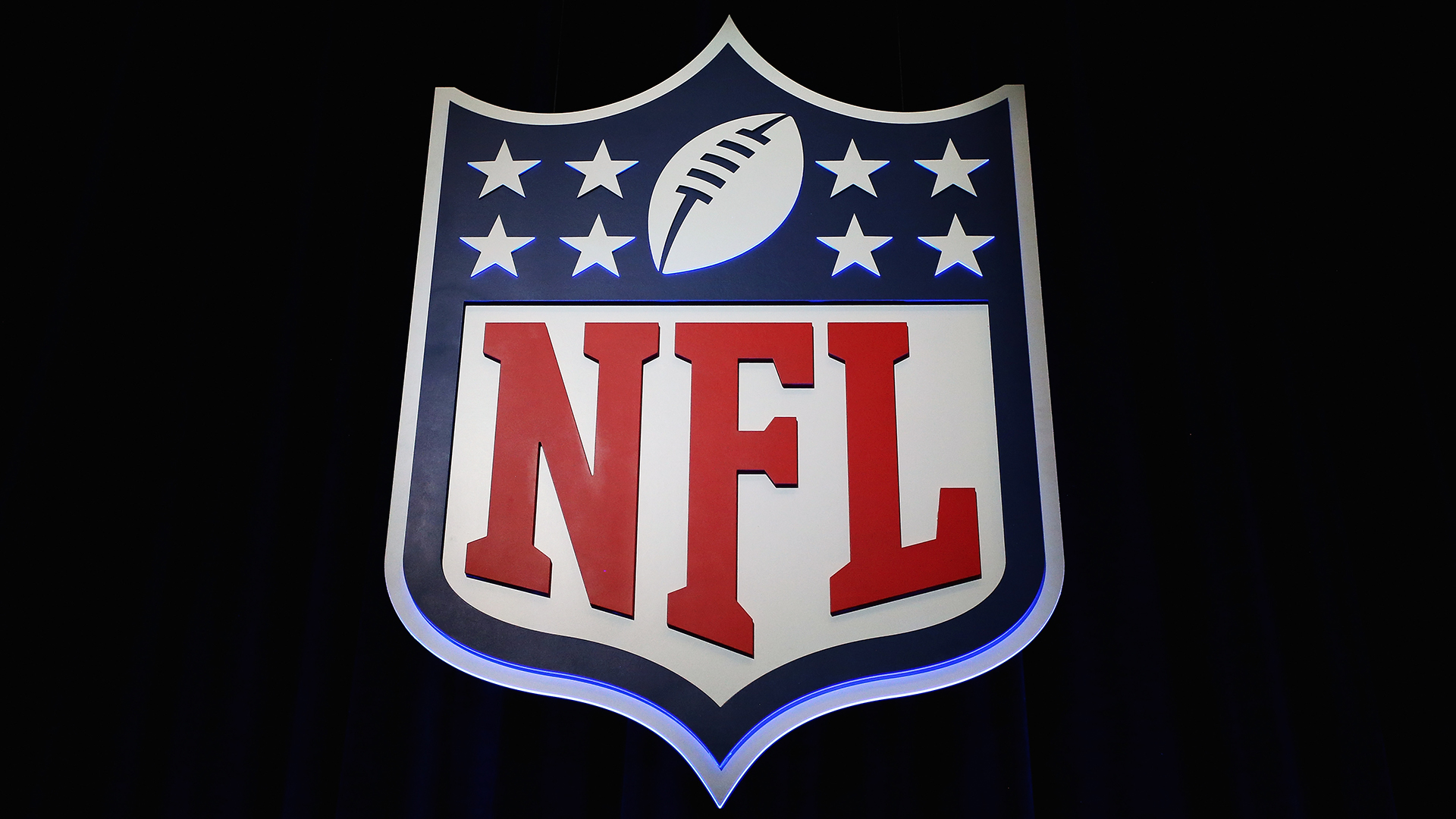 NFL Logo Shield-159532.jpg69748929