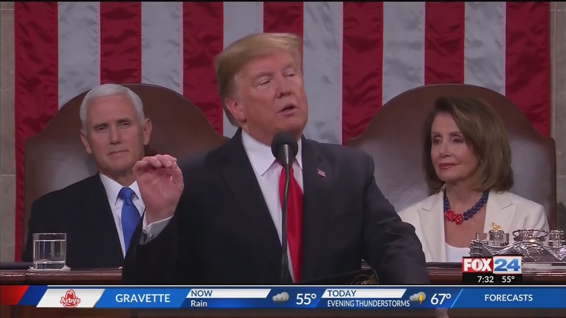 President_Trump_Touts_the_Need_for_Unity_0_20190206154720