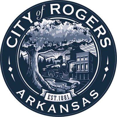 Rogers Seal_1521583537829.jpg.jpg