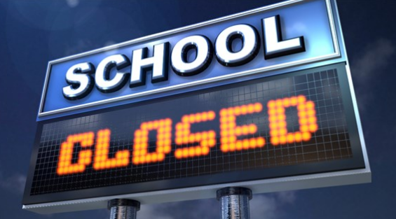 School Closed_1550254734735.PNG.jpg