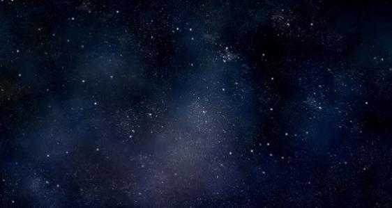 Stars_1549150550828.PNG