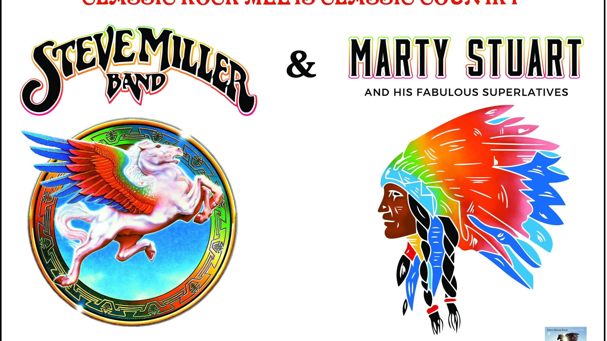 SteveMillerBand&MartyStuart_1550507057139.jpg