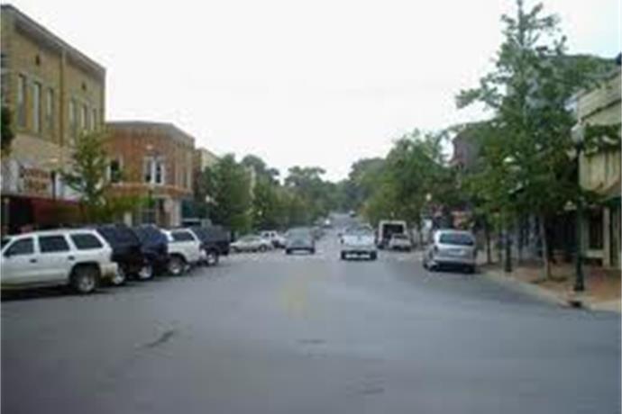 Siloam Springs City Sound Off_2703401330959142199