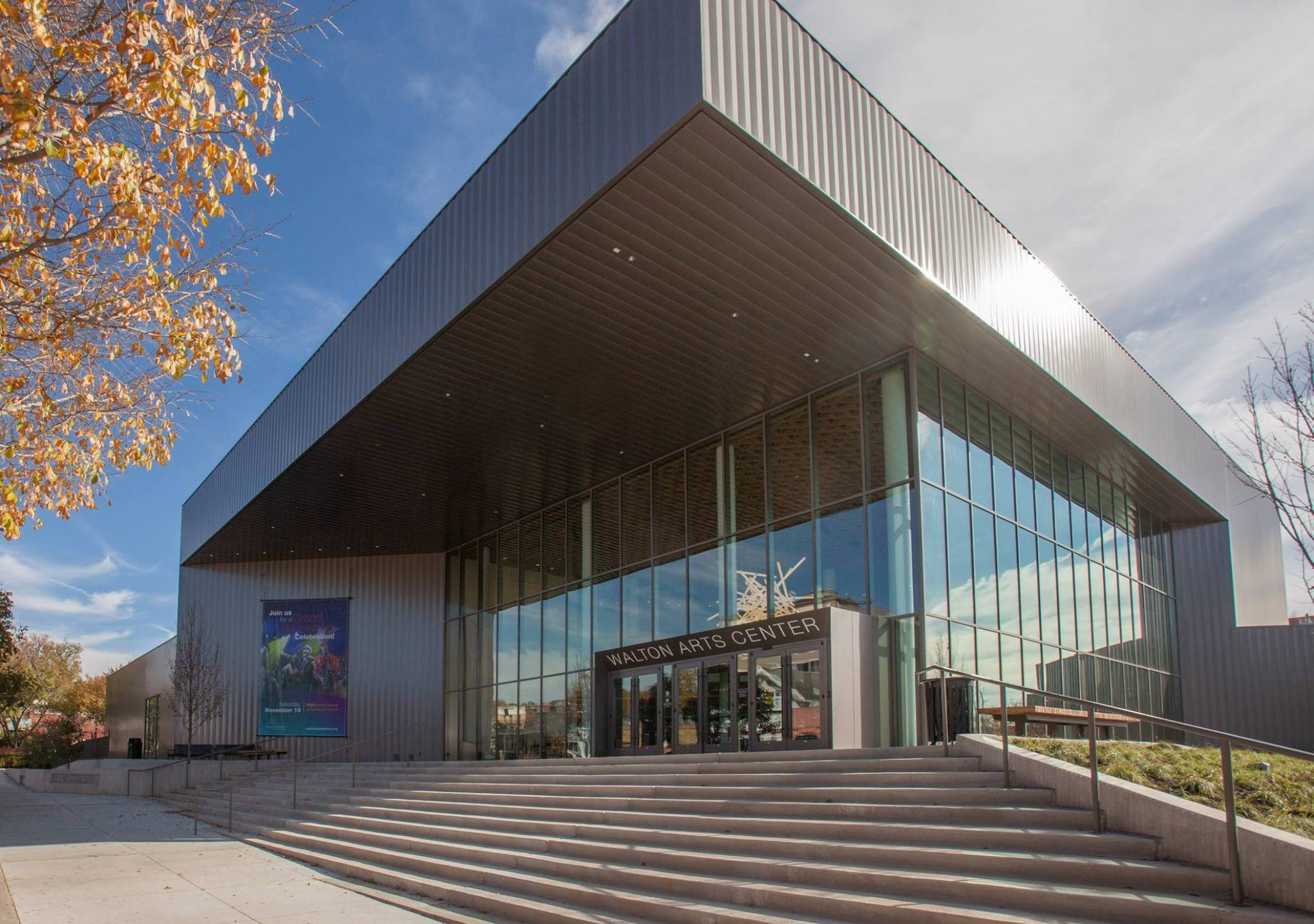 Walton Arts Center Recently_1512336019684.jpg