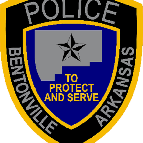 Bentonville Police Department.png