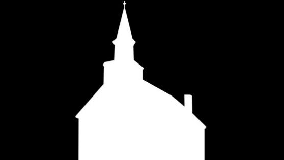 church_1549662949471.PNG