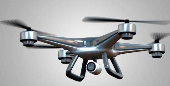 drones_1549231333103.PNG