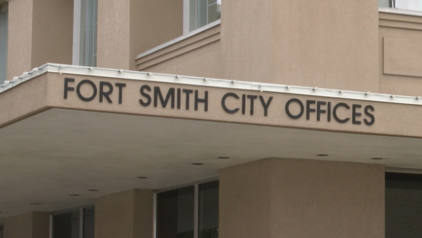 fort smith_1549041720411.PNG.jpg