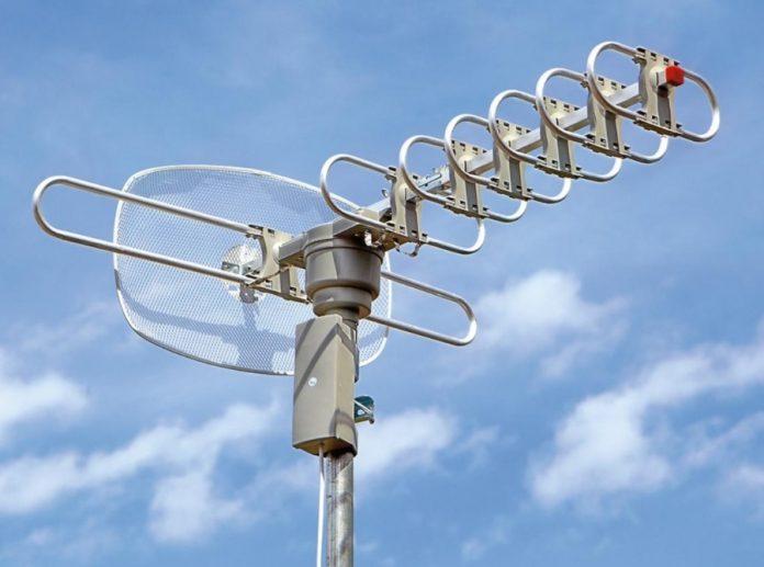 hdtv-antennas-696x517_1552649831903.jpg