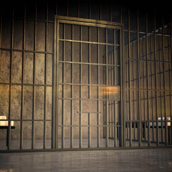 _jail bars.jpg