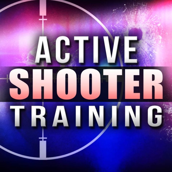 active shooter training.jpg