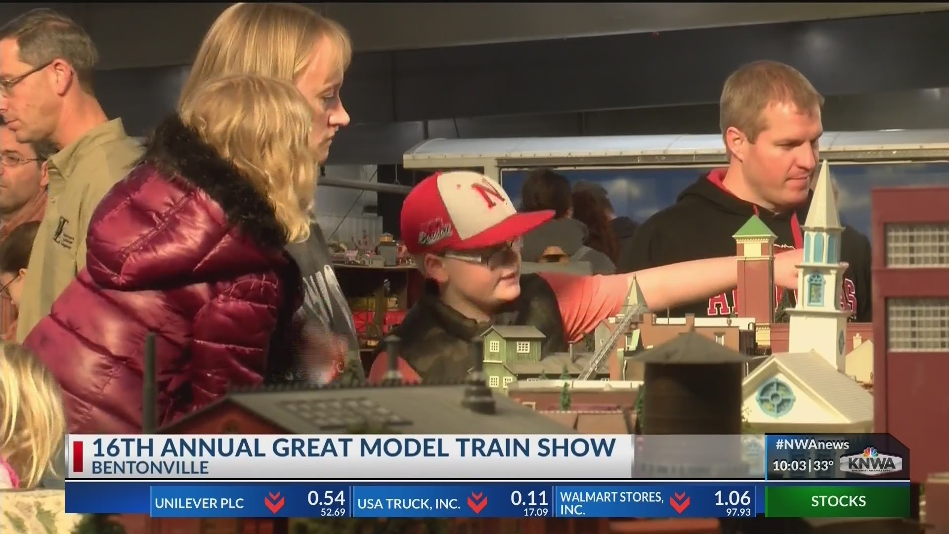 16th_Annual_Great_NWA_Model_Train_Show_0_20190303174240