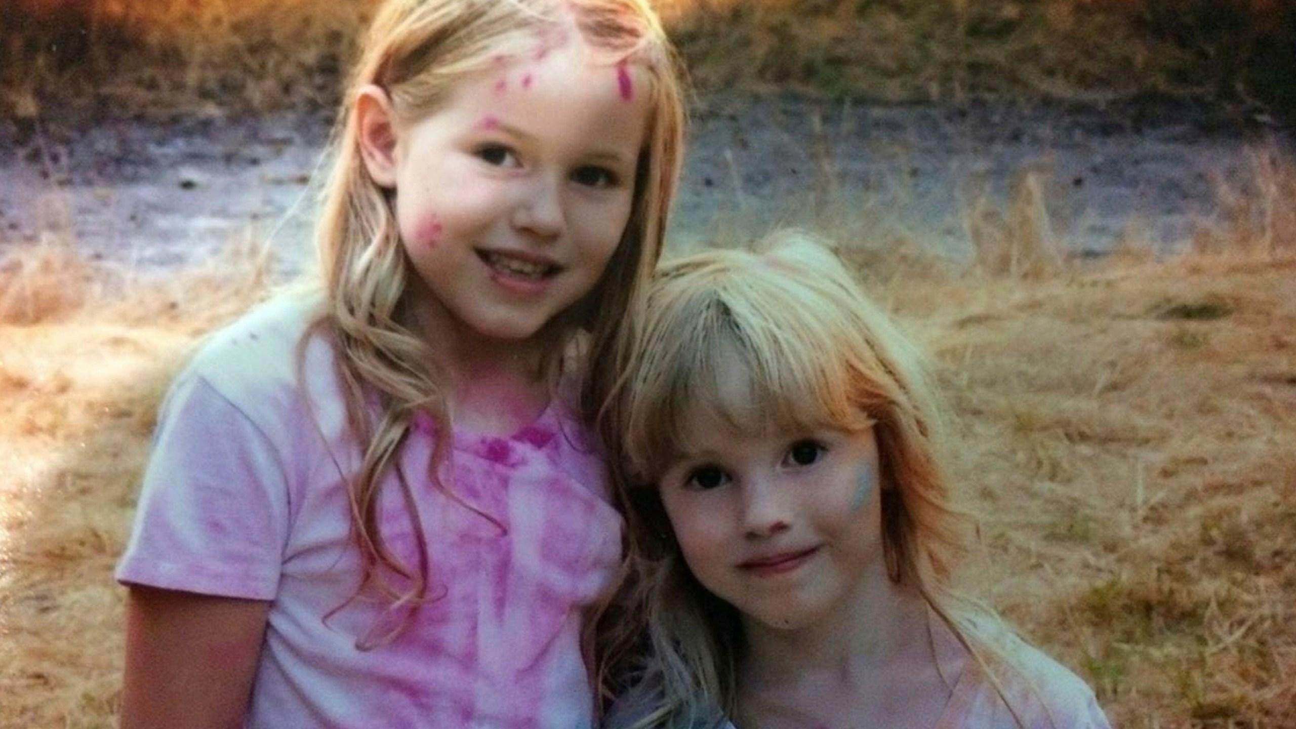 Missing Sisters_1551655169350