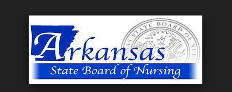 Arkansas Board of Nursing_1552068721049.JPG.jpg