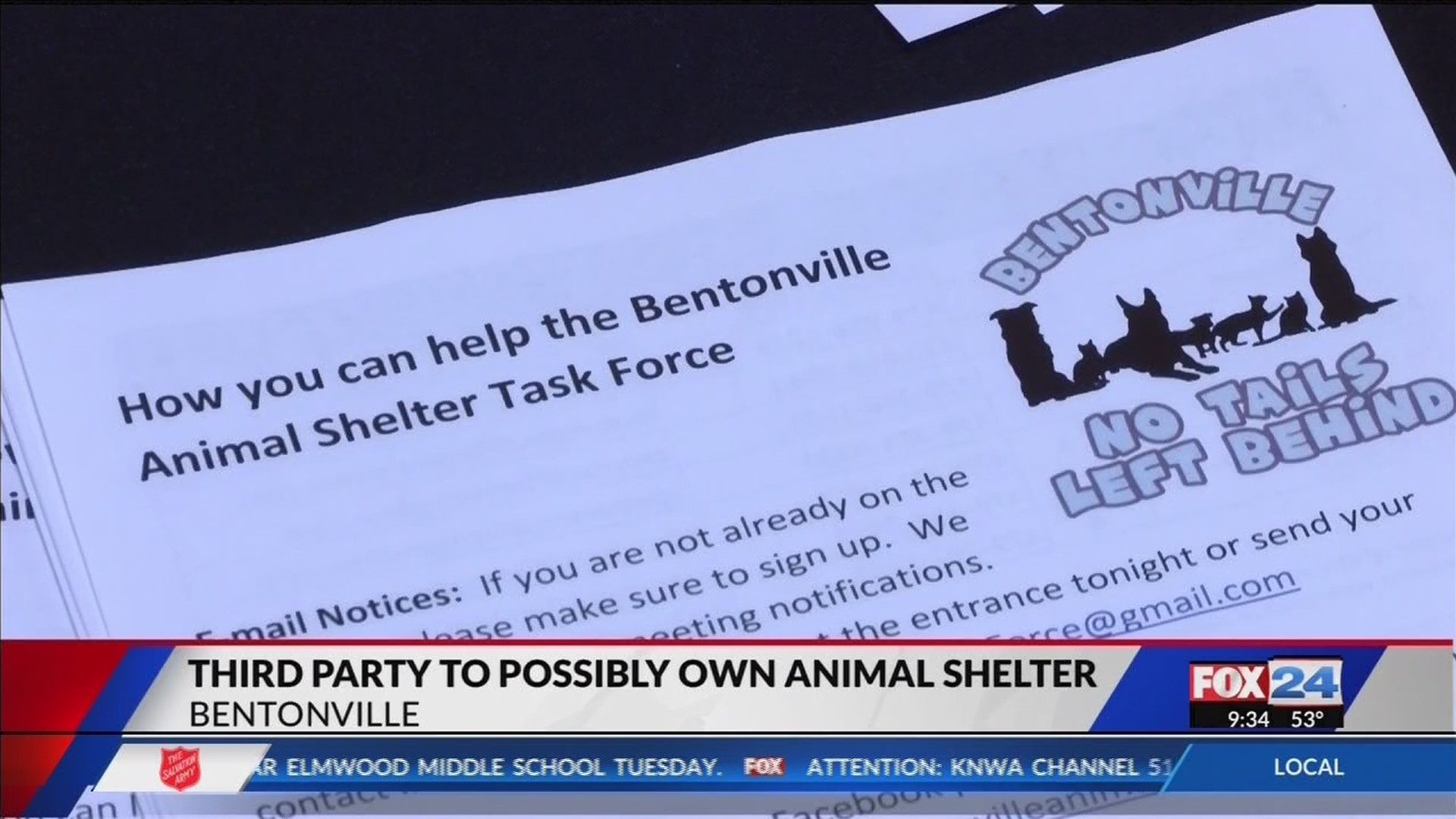 Bentonville_Animal_Shelter_Update_fox_0_20190320052033