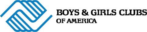 Boys & Girls Club Logo_1551931322408.png.jpg