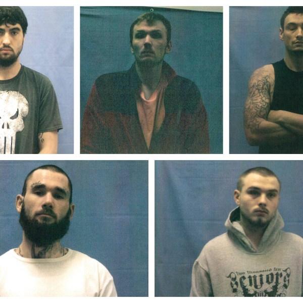 Crawford County Inmates_1552513000003.jpg.jpg