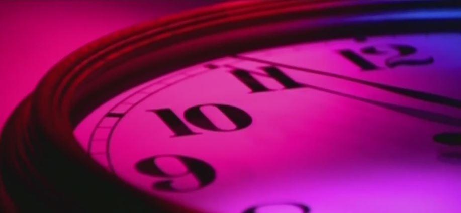 Daylight Saving Time_1552183903230.JPG.jpg