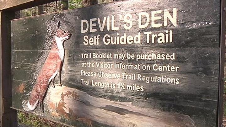 Devil's Den_1503878336058.jpg