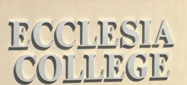 Ecclesia College_1553019601293.JPG.jpg