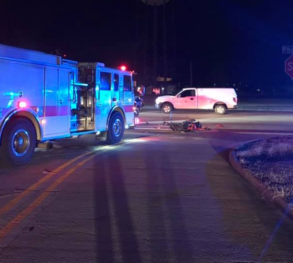 Fort Smith Deadly Accident_1551878243069.jpg.jpg