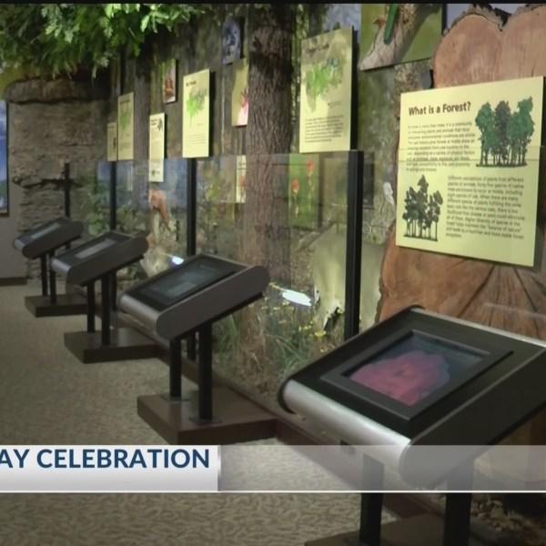 Hobbs_State_Park_Arbor_Day_Celebration_0_20190317005817
