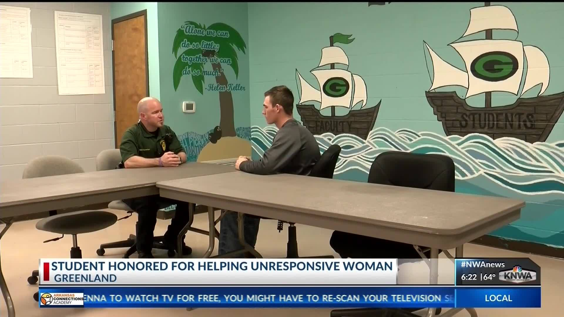 KNWA_News_at_6_p_m___Teen_honored_for_ca_6_20190329233323