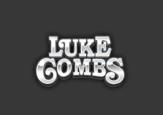 Luke Combs_1553788286452.JPG.jpg