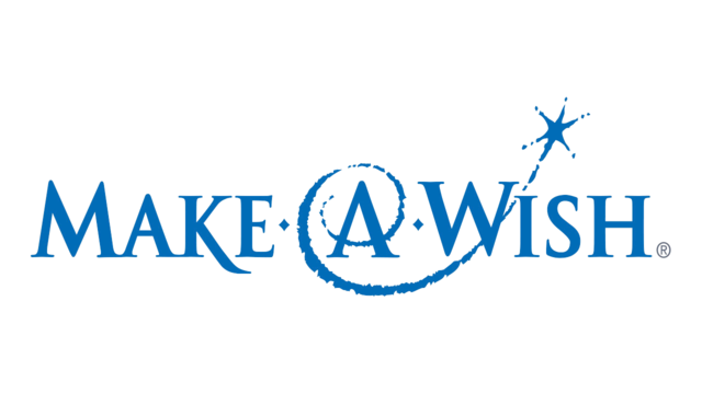 Make A Wish Generic_1552439994750.png.jpg
