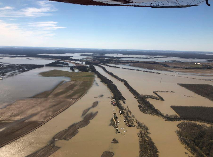 Mississippi Flooding_1553176739428.JPG.jpg