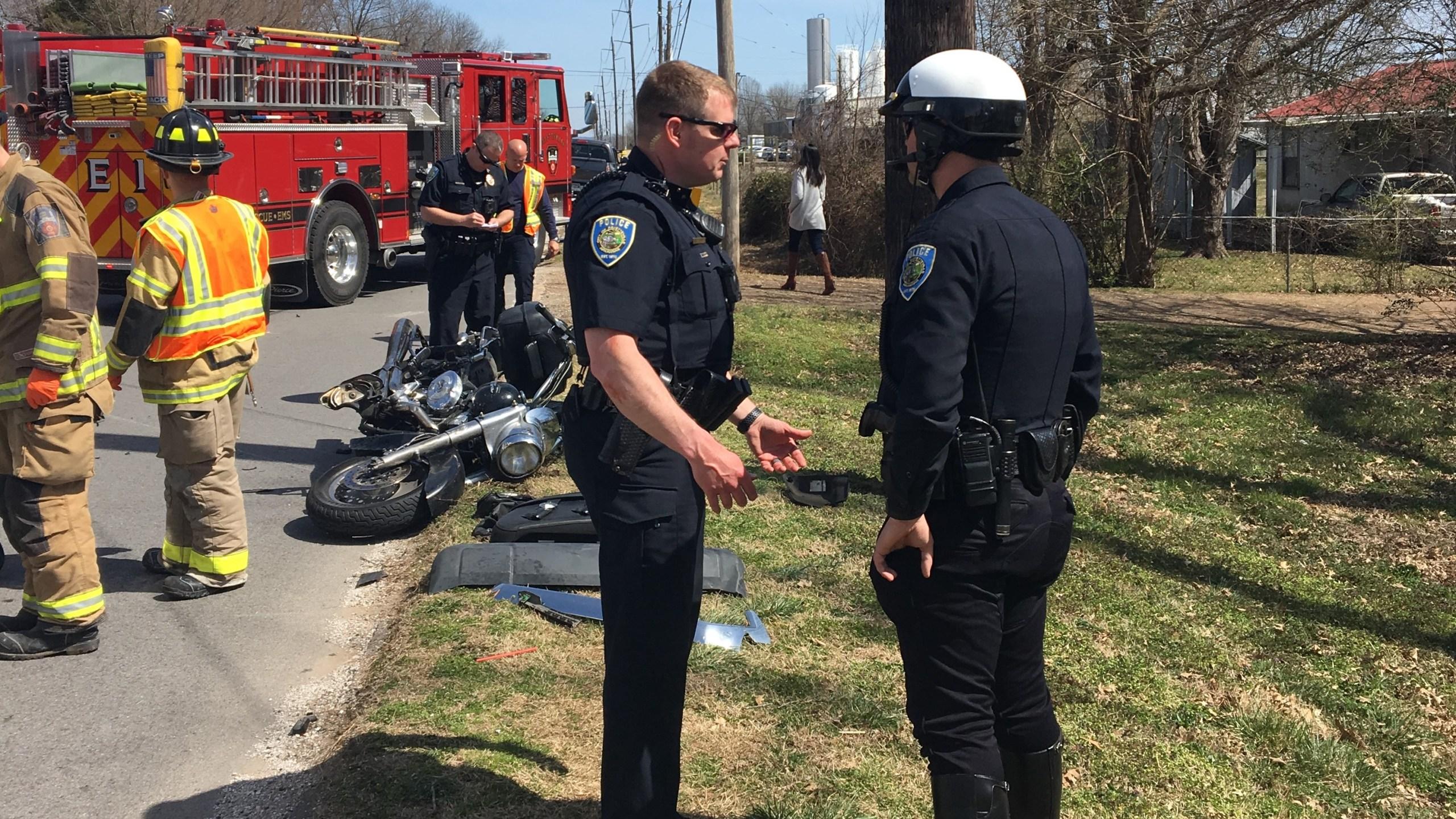 Motorcyclist Hit by Vehicle - 4_1553284147422.JPG.jpg